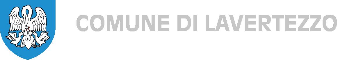 laverezzo logo